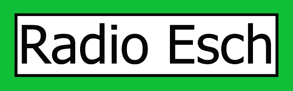 Radio Esch